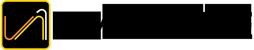 Vakok Állami Intézete logó