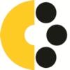 Fény a sötétében Alapítvány logója