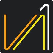 Vakok Állami Intézete logója