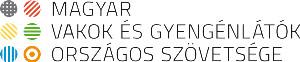 MVGYOSZ logó